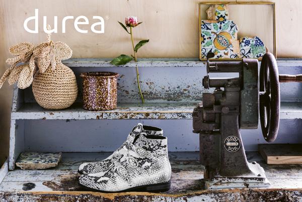 durea-schoenenwinkel-gemert