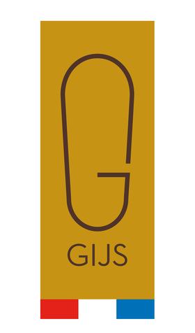 logo gijs