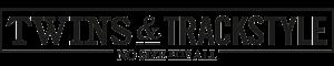 twins & trackstyle kinderschoenen gemert