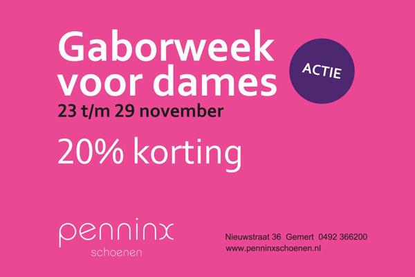 2020 gabor themaweek-penninx