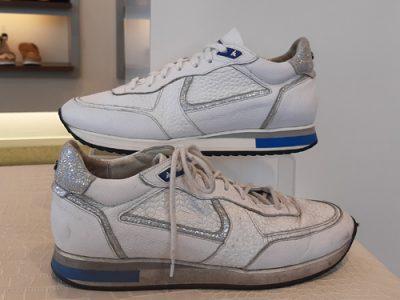Schoenen onderhouden? 3 handige tips!