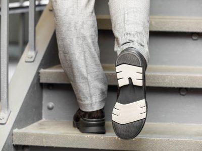 Schoenen voor diabetes voeten? Ons koopadvies