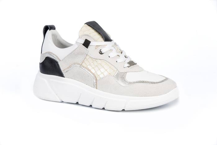 Comfortabele damesschoenen tm wijdte K | Penninx Schoenen