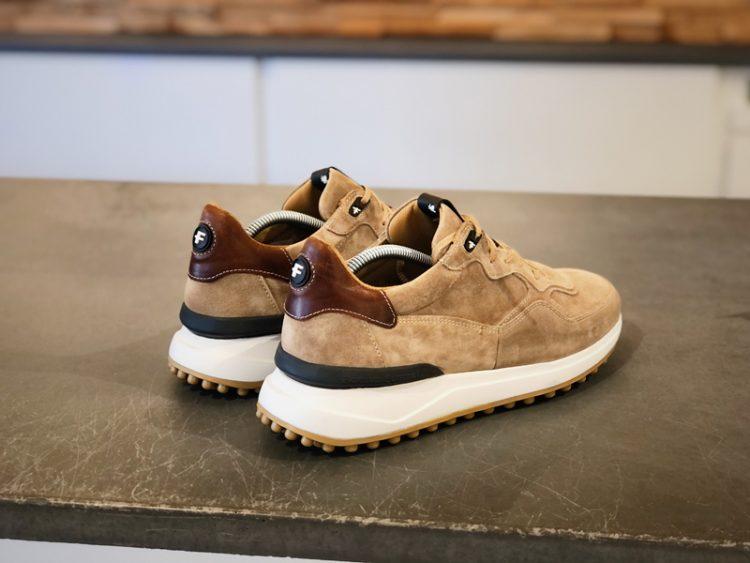 schoenspanners-pasvorm