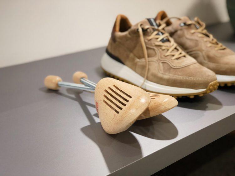 wat-zijn-schoenspanners