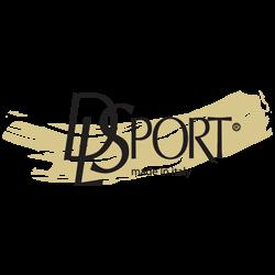 dl sport logo - damesschoenen bij Penninx Schoenen in Gemert