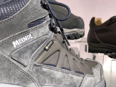 Alles over het onderhoud van Gore-Tex schoenen