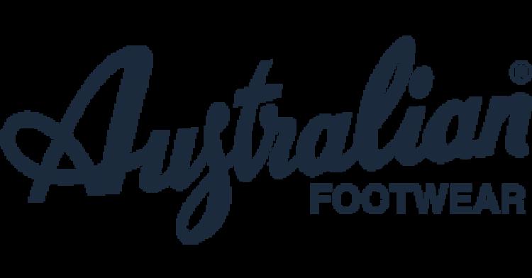 logo-australian-footwear