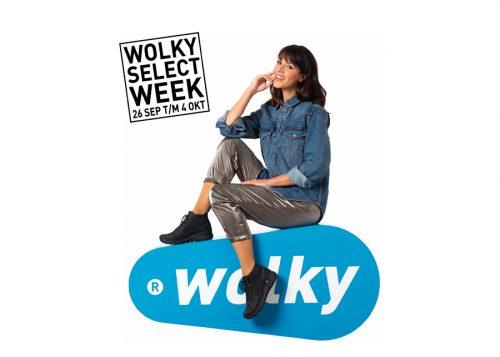 wolky-selelct-partner-week-penninx