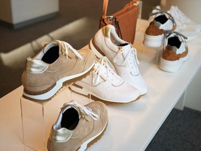 De 5 grootste misverstanden over schoenen