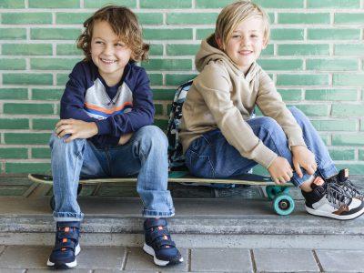 Goede kinderschoenen kopen? Ons advies en veel gestelde vragen