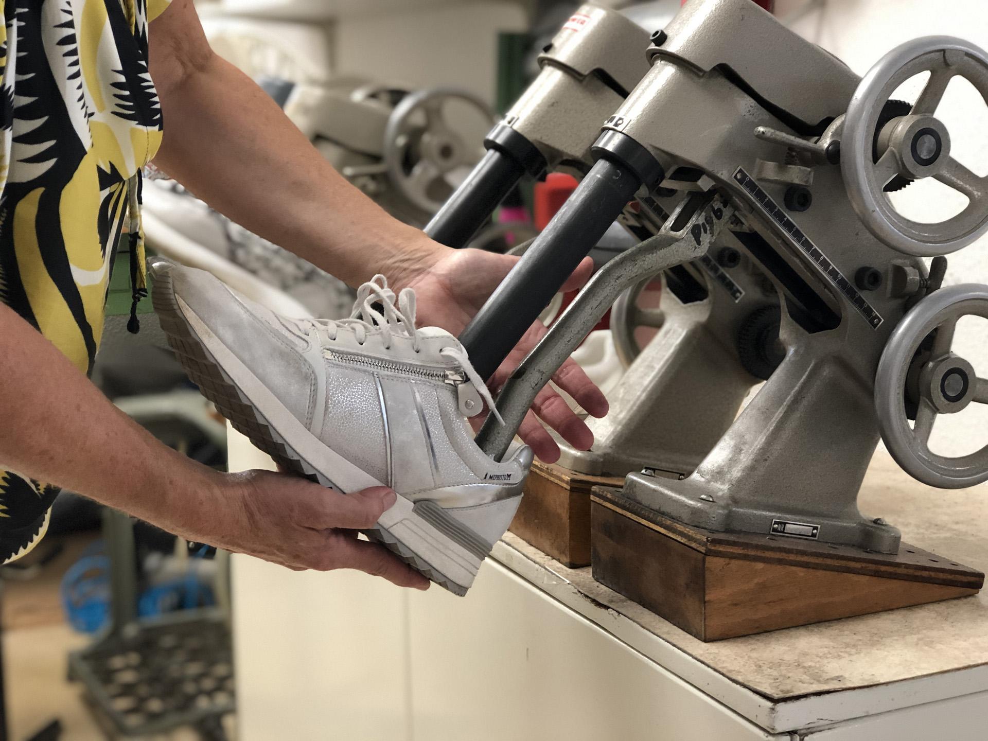 schoenen-oprekken-penninx