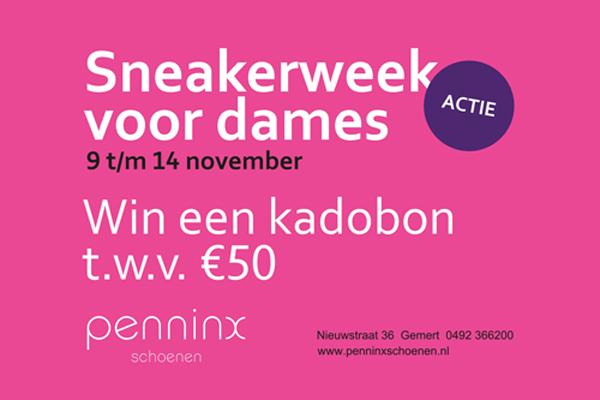 sneakerweek-afbeelding-blog